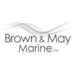 Brown  May Marine